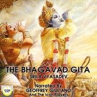 The Bhagavad Gita - Srila Vyasadev