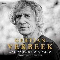 Gertjan Verbeek - Eddy van der Ley