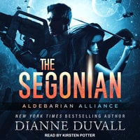 The Segonian - Dianne Duvall