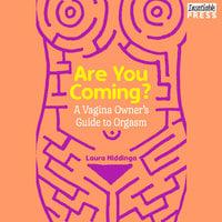 Are You Coming? - Laura Hiddinga