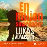 En miljon smaragder