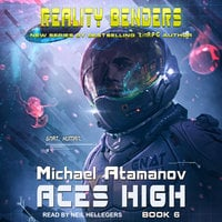 Aces High - Michael Atamanov