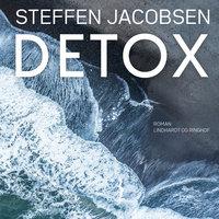Detox - Steffen Jacobsen
