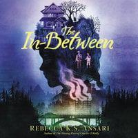 The In-Between - Rebecca K.S. Ansari