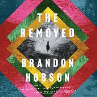 The Removed - Brandon Hobson