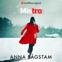 Mistro - Anna Bågstam