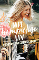 Mit hemmelige liv - Jenny Fagerlund