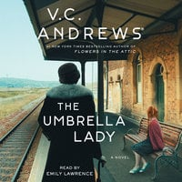 The Umbrella Lady - V.C. Andrews