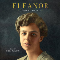 Eleanor - David Michaelis