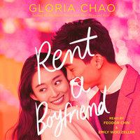 Rent a Boyfriend - Gloria Chao