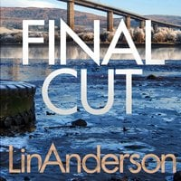 Final Cut - Lin Anderson