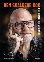 Den skaldede kok - Pia Brixved, Carsten Olsen