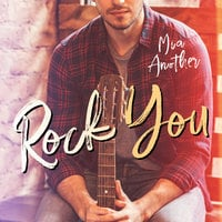 Rock you - Mia Another