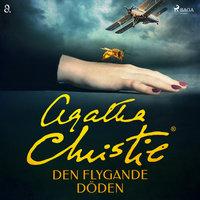 Den flygande döden - Agatha Christie