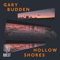 Hollow Shores - Gary Budden