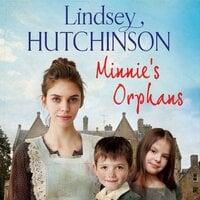 Minnie's Orphans - Lindsey Hutchinson