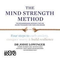 The Mind Strength Method