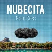 Nubecita - Nora Coss