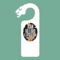 El apocalipsis (Todo incluido) - Juan Villoro