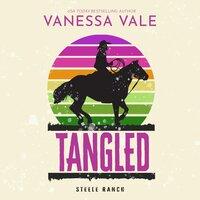Tangled - Vanessa Vale