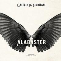 Alabaster - Caitlin R. Kiernan