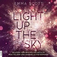 Light Up the Sky - Beautiful-Hearts-Duett 2 - Emma Scott