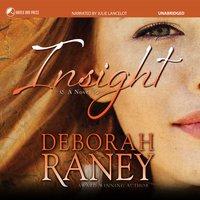 Insight - Deborah Raney