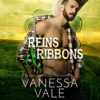 Reins & Ribbons - Vanessa Vale