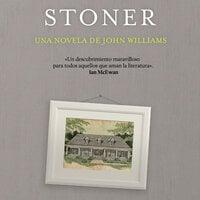 Stoner (acento castellano) - John Williams