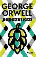 Papazın Kızı - George Orwell