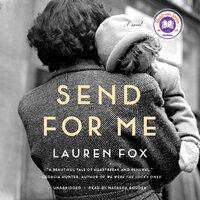 Send for Me - Lauren Fox