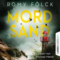 Mordsand - Romy Fölck