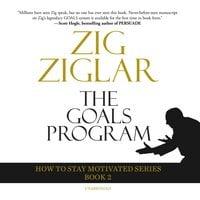 The Goals Program - Zig Ziglar