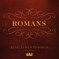 Book of Romans - Made for Success