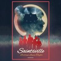 Saintsville - Brittani Louise Taylor