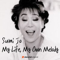 My Life, My Own Melody - 조수미 Sumi Jo