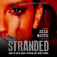 Stranded - Silk White