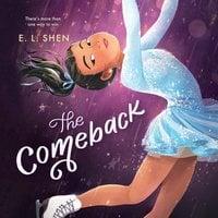 The Comeback - E. L. Shen