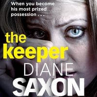 The Keeper - Diane Saxon