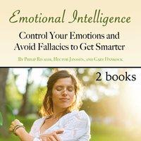 Emotional Intelligence - Samirah Eaton, Marco Jameson