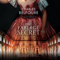 The Fabergé Secret - Charles Belfoure