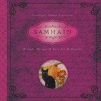 Samhain - Diana Rajchel
