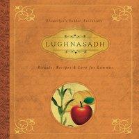 Lughnasadh - Melanie Marquis