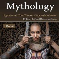 Mythology - Birker Leif, Harper van Stalen