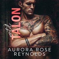 Until Talon - Aurora Rose Reynolds