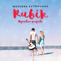 Rubik - Moruena Estríngana