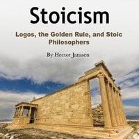 Stoicism - Hector Janssen