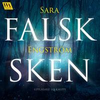 Falsksken - Sara Engström