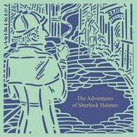 The Adventures of Sherlock Holmes (Seasons Edition--Spring) - Arthur Conan Doyle