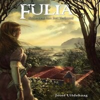 Fulia - Joost Uitdehaag